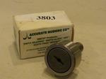 Smith Bearing CR-1-1/2-3803