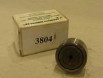 Smith Bearing CR-1-1/2-3804