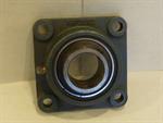 Agri-test NF210 US210-31