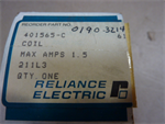 Reliance Electric 401565-C