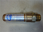 "Precision Plumbing Products SC-750  ""B"""