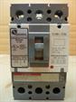 Ee Controls CBS-1S-100-ADJ