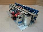 Powertec Industrial Motors Inc 22J-500