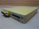 Databook Inc TMD-500-03
