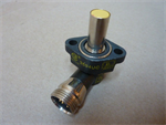 Turck Elektronik Bi2-CRS260-ADZ30X2-B1131/S34