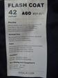 Ago  SP-801