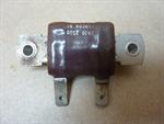 Memcor Z R30  2500