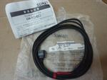 Sunx Ltd CN-73-C2