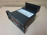 Red Lion Controls DT3A400