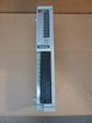 Modicon AS-B350-001