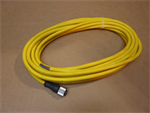 Turck Elektronik 07419