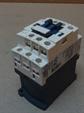 Telemecanique CAD50BD