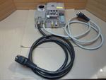 Sew Eurodrive MFD32A/MM11C/238G0/AFG
