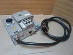 Sew Eurodrive MQD32A/MM07C/238G0/BW/AGA3