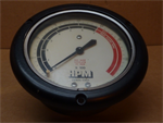 Helicoid 2B506-2365