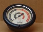 Helicoid 2B506-3645