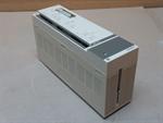 Hitachi LWE040