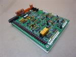 Ges Electronics PC771A 40-20-27168