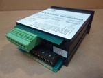 Precision Digital PD610  3  7