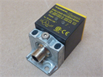 Turck Elektronik Bi15U-CK40-ADZ30X2-B3131