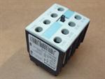 Siemens 3RH1921-1FA22