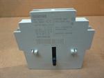 Siemens 3RA1924-2B