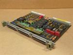 Gfm GVME600SC-B