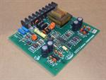 Pti Controls 50215