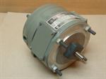 Us Motors / Shur Stop 1-055-711-35-QG