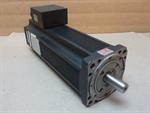 Moog T-1-M6-030-10-02-16