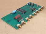 Triad Controls Inc EB32STI   R01