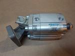 Festo Electric ADVU-32-20-A-PA