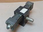 Parker LTR151-0903FP-AB14-C