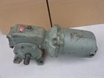 Reliance Electric P48E3050M-CR