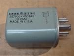 General Electric (g.e.) 3S7505KH501A1