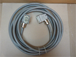 Amphenol-sine Systems H10EEG16-MPS/FPS-B