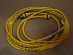 Turck Elektronik RKL4 4-3-RSL 4.4/S715