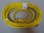 Turck Elektronik RKC 4T-4