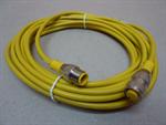 Turck Elektronik RK4.4T-6-RS 4.4T/XOR