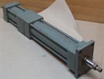 Parker Fluid Power 02.50 CK.1-2HLT.13A1XA 6.675