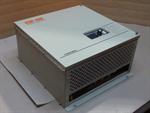 Toshiba VT130G1-4080B0H