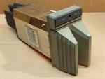 Foxboro CM902WX