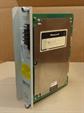 Honeywell 620-0041