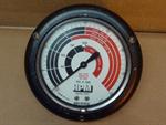 Helicoid 2B506-3093