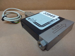 Mks Instruments 0258CC-05000SV