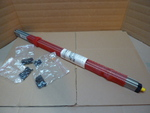 Balluff BTL 2-P1-0762-F-S32