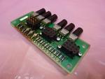 E Lux Electronics 5 37 62-47 AA