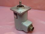 Bei Industrial Encoder R25-512-5