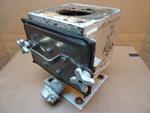 Metal Fabricator Magnet326