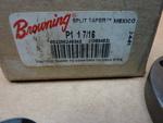 Browning P1 1 7/16